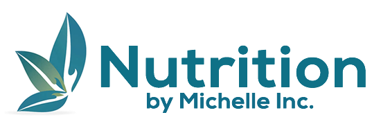 NutritionByMichelle